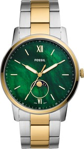 Fossil The Minimalist Moonphase FS-5572