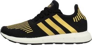 Adidas originals buty adidas swift run cg4145