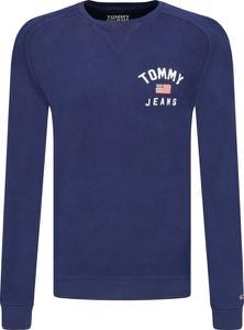 Bluza Tommy Jeans