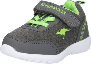 Buty sportowe dziecięce Kangaroos