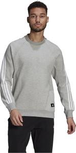 Bluza Adidas w sportowym stylu