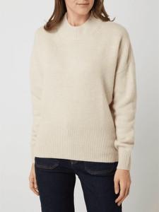 Sweter Vanessa Bruno