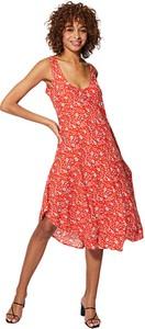 Sukienka Ipanima