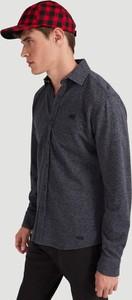 Koszula O'Neill z bawełny