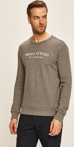 Bluza Marc O'Polo