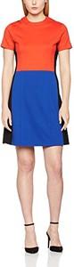 Sukienka Sonia by Sonia Rykiel w stylu casual