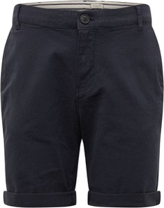Spodenki Selected Homme