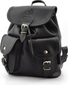 3e5624658959f plecak miejski vintage - stylowo i modnie z Allani