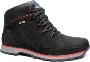 1111842e buty nik kraków - stylowo i modnie z Allani