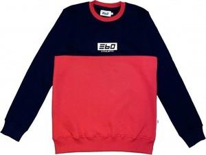 Bluza 360 Clothing