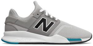 303d99d8c662c0 Buty sportowe New Balance w sportowym stylu