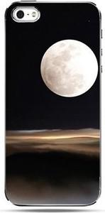 Etuistudio Etui na iPhone 4s / 4 - księżyc w pełni
