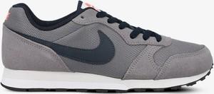 Nike md runner 2 bg