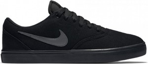 Nike BUTY SB CHECK SOLAR