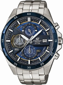Casio Edifice Classic EFR-556DB-2AVUEF