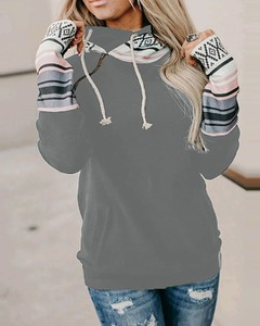 Bluza Kendallme