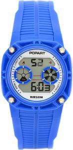 Zegarek dziecięcy POPART