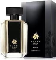 AVON woda perfumowana IMARI ELIXIR 50ml