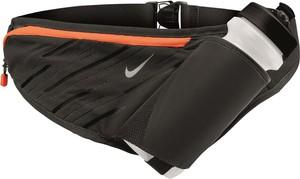 Torba Nike