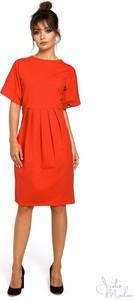 d73fde2eb7 odzież dresowa elegancka - stylowo i modnie z Allani