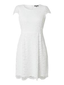 Sukienka Montego mini rozkloszowana