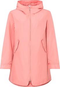Różowa kurtka bonprix
