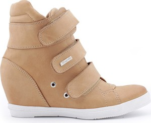 Sneakersy Zapato