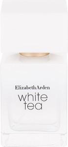 Zapachy Elizabeth Arden