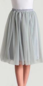 Spódnica Elefunt z tiulu