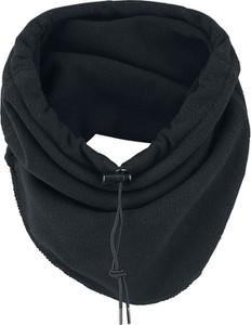 Czarna bluza Emp