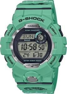 Casio G-Shock SHICHI-FUKU-JIN Limited GBD-800SLG-3DR