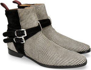 buty oryginalne męskie tanie stylowo i modnie z Allani