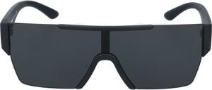 Burberry Okulary przeciwsłoneczne