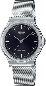 Casio watch UR - MQ-24M-1E