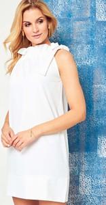 900c0976c1 sukienki wizytowe bielsko biała - stylowo i modnie z Allani