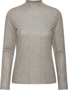 Sweter A-view z wełny