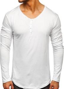 Koszulka z długim rękawem Denley z długim rękawem