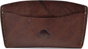 6fa682a4cc49a ochnik portfel męski - stylowo i modnie z Allani