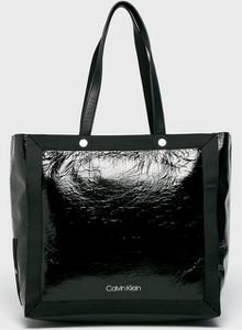 e60ee1eb1a40d torebki calvin klein wyprzedaż - stylowo i modnie z Allani