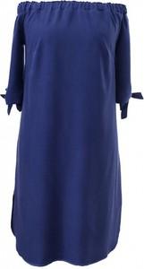 Sukienka Sklep XL-ka mini
