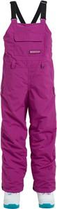 Spodnie dziecięce Maravilla Boutique