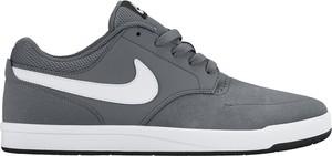 Nike buty SB Fokus Grey 44.5, BEZPŁATNY ODBIÓR: WROCŁAW!