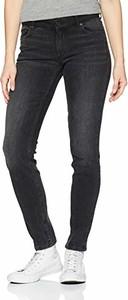 Granatowe jeansy Marc O'Polo