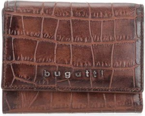 c9fb6484fe7ea bugatti portfel - stylowo i modnie z Allani