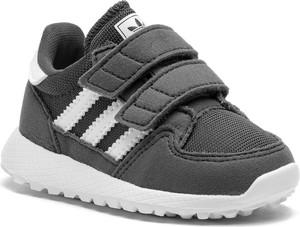 3f06a8f70f9f5 buty niemowlęce adidas. - stylowo i modnie z Allani