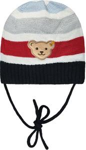 Odzież niemowlęca Steiff dla chłopców