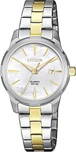 Citizen Elegance EU6074-51D  ⌚Produkt oryginalny Ⓡ - Najlepsza cena ✔  