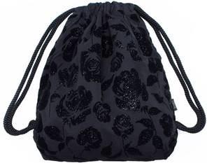 5c2b277617278 torebka plecak 2w1 - stylowo i modnie z Allani
