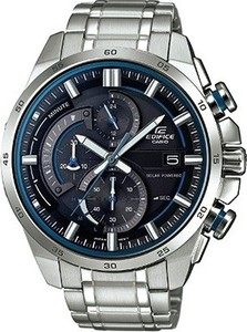 Casio Edifice Premium EQS-600D-1A2UEF
