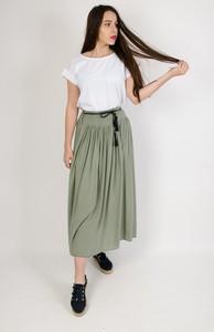 Spódnica Olika w stylu casual
